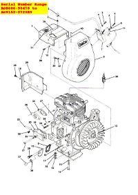 cartaholics golf cart forum -> club car gas 1984-2005 ... club wiring diagram on car golf carts my small engine carburetor diagram of club car golf carts