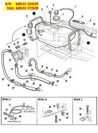Club Car Fuel System Diagram Great Installation Of Wiring Diagram