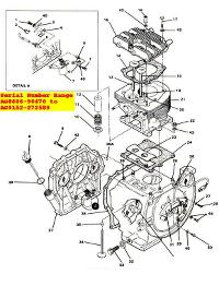 wiring diagram for yamaha g19 golf cart with Yamaha G16 Golf C Wiring Diagram Electric on Tires For Yamaha Golf Cart as well Yamaha G9 Golf Cart Parts Diagram further Yamaha G16 Golf C Wiring Diagram Electric additionally Wiring Diagram Yamaha G2 Electric Golf C additionally Yamaha G22 Parts Diagram.
